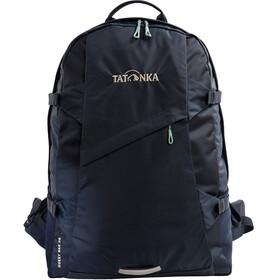Tatonka Husky Bag 28 Backpack blue